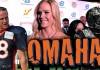 Holly Holm - Peyton Manning - Supber Bowl 50 Hot Tweets