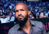 demetrious-johnson-ufc202-750