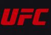 UFC New Logo 2015