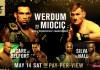 UFC198-werdum-miocic-graphic-750