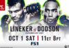 lineker-dodson-graphic-750
